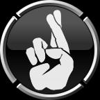 treachery_logo.jpg